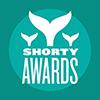 shorty_logo_620x620